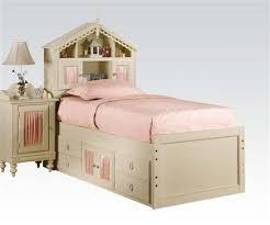 wood twin bed frame diy frame decorations