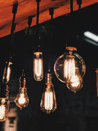 1000Bulbs.com (@1000Bulbs)   Twitter Cfl Coupon Code 2018 Deals Dyson Vacuum Supercuts Canada 1000 Bulbs Free Shipping Barilla Sauce Coupons Ge Led Christmas Lights Futurebazaar Codes July Lamps Plus Coupons Dm Ausdrucken Freebies Stickers In Las Vegas Ashley Stewart Online 1000bulbscom Home Facebook Wb Mason December Wcco Ding Out Deals