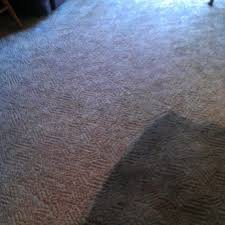Conscientious Carpet Care by North Coast Carpet Care Inc Diamond Certified