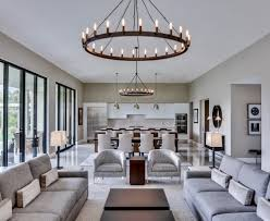 100 Modern Interior Decoration Ideas Designs Sasakiarchive The Definition Of