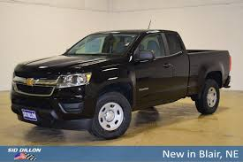 New 2018 Chevrolet Colorado 2WD Work Truck Extended Cab In Blair ... Chevrolet Colorado Zr2 Aev Truck Hicsumption 2011 Reviews And Rating Motor Trend New 2018 2wd Work Extended Cab Pickup In Midsize Holden Is Turning The Into A Torqueheavy Race 4wd Z71 Crew Clarksville Truck Crew Cab 1283 Lt At Of Dealer Newport News Casey 2016 Used The Internet Canada