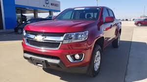 100 Certified Pre Owned Trucks Bowie TX Owned Vehicles For Sale