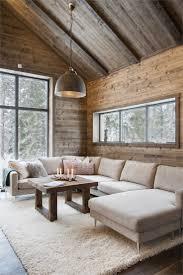 West Elm Bliss Sofa Craigslist by Best 25 Small Sectional Sleeper Sofa Ideas On Pinterest Small