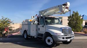 2003 International Terex Hi-Ranger TL50M 55' Bucket Truck For Sale ... Bucket Trucks For Sale Pa Tristate Trucks Chipdump Chippers Ite Equipment 4 Google Truck Boom For On Cmialucktradercom 2010 Ford F550 Altec Ta37mh C284 Search Results All Points Sales 2009 Freightliner M2 112 Hl125 130 Www 2008 Ford Bucket Boom Truck For Sale 11130 Forestry With Liftall Crane New And Used Available Inventory Inc Firstfettrucksales Twitter Come To Source Used