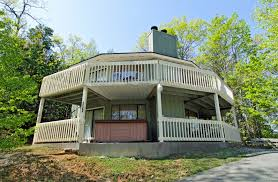 4 Bedroom Cabins In Pigeon Forge by Cabin Fever 4 Bedroom Cabin Rental In Sevier County