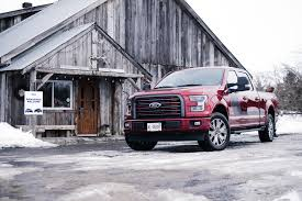 First Drive: 2017 Ford F-150 | Canadian Auto Review Mercedesbenz Just Announced A Gorgeous New Pickup Truck The X 2019 Dodge Journey Pickup Truck Reviews First Drive What Is Best For Under 5000 Youtube Ford Trucks Turn 100 Years Old Today The 2009 Gmc Sierra Hybrid Review 6 Things To Think About When Buying Your Trailers Rvs Toy Haulers Thumpertalk 1955 Series Chevygmc Brothers Classic Parts New Cars And Launches 1920 Ram 1500 China Is Getting Its Big American F150 Raptor Made That Changed Worldrhpopularmechanicscom