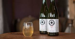 Ace Pumpkin Cider Where To Buy by Cider Moves Beyond The Apple The New York Times