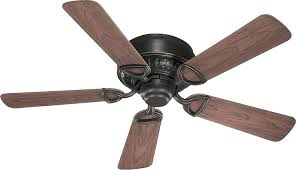 42 Ceiling Fans With Lights And Remote by Quorum International 151525 8 Medallion Flush Mount Patio Ceiling