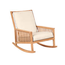 Newhaven Rocking Chair, Cushions Included - Garpa Seattle Rocking Chair Unfinished Wood Runners Miniature Fniture Foliofng Bradley White Slat Patio The Brumby Company Childrens Eames Rar Eamescom Paley Black Palm Harbor Wicker Carolina Rocker Aka Kennedy No 1000 Centreville Dimeions Of Chairs Made By Gary Weeks And Nola Belham Living Raeburn Rope Outdoor