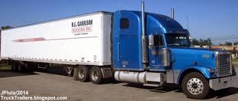 TRUCK TRAILER Transport Express Freight Logistic Diesel Mack ... Service Trucking Inc Newark De Rays Truck Photos Katterman Concrete Member Cti Pgt Monaca Pa Charles Heuerman Co New Equipment Sightings Central Amarillo Tx Jobs I44 Missouri Part 1 Reed Kinard York