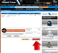 Finish Line Online Discount Code : Skechers High Tops For Kids Latest Finish Line Coupons Offers October2019 Get 50 Off Line Coupon June 2019 Bazil Coupons Webster Ny Weekly Deals Raybuck Up To 75 Off End Of Season Sale Macys Hot Last Call Codes Phone Orders J23 Iphone App On Twitter Jordan 6 Retro Ltr Flint 5pc Clinique Plenty Of Pop Set 7pc Gift 30 More Free Sh Nikes Finish Online Whosale Weekly Ad Coupon And Promo Code At Disuntspoutcom 10 60 2018 Sawatdee Thousands Codes Printable