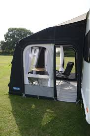 Kampa Rally AIR PRO 390 Awning - 2018 - Camping International Kampa Rally Air Pro 390 Grande Caravan Awning 2018 Sk Camping Plus Inflatable Porch 2017 Air Ikamp Caravanmotorhome In Stourbridge West Midlands Gumtree Left Pitching Packing With Big White Box Awnings Uk Supplier Towsure