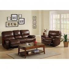 Sams Club Leather Sofa And Loveseat by Leather Sofa Recliners Foter