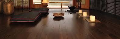 Cumaru Hardwood Flooring Canada by Hardwood Flooring And Installation In Toronto And Markham 800 263 6363