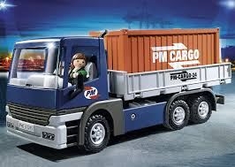 Amazon.com: PLAYMOBIL Cargo Truck With Container: Toys & Games Ford Cargo 2428e V10 Truck Farming Simulator 2019 2017 2015 Mod Download Cargo Truck Png Hq Png Image Freepngimg Free Images Cargo Trucking Logistics Freight Transport Land Amazoncom Aoshima Models 132 Hino Profia 4axel Heavy Freight Intertional Road Check Enforcement Focuses On Securing In Iveco 6 M3 Tipper For Sale Or Swap A Bakkie Buy Mini Product Alibacom Ford Trucks 1848t Euro Tractor 2016 Exterior And Transparent All How H5 Powertrac Building Better Future 2533 Hr Norm 3 30400 Bas