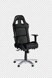 Office & Desk Chairs Gaming Chair Video Game, Chair ... Dcor Ideas For Therapists Offices Lovetoknow Sofa Vector Transparent Background Png Cliparts Free Psychologists Office Interior And Props 3d Model In Hall 3dexport How Do These Curtains Make You Feel The Science Of Psychologist Room With Couch Armchair Window Fniture Iconic Eames Style Lounge Chair Add Clainess To Traditional Appeal Your Home Using Best Koket Envy Chaise 2019 Design Youd Be Surprised To Know What Choice Of Says