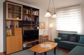 bildergalerie dresden privat unterkunft ferienwohnung h