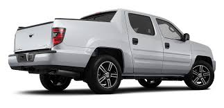 Honda Ridgeline: Honda's Top Truck Choice - Hendrick Honda Bradenton Truck Fuse Box Complete Wiring Diagrams Opened Modern Silver Trunk Pickup View From Angle Isolated On Homemade Bed Drawers Youtube 2012 Ram 2500 Reviews And Rating Motor Trend Test Driving Life Honda Ridgeline Trucks 493x10 Black Alinum Tool Trailer 2015 Toyota Tundra 4wd Crewmax 57l V8 6spd At 1794 Gator Gtourtrk452212 Pack Utility 45 X 22 27 Pssl Fabric Collapsible Toys Storage Bin Car Room Amazoncom Envelope Style Mesh Cargo Net For Ford F Gtourtrk30hs 30x27 With Casters Idjnow Floor Pet Mat Protector Dog Cat Sleep Rest