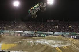 The Mad Scientist Literally Flips To Freestyle Championship In Las ... Image Result For King Sling King Pinterest Plowboy Mud Mega Truck Build Busted Knuckle Films About Living The Dream Racing Dennis Anderson And His Sling One Bad B Trucks Gone Wild At Damm Park Stick Impales Teen In Stomach So He Yanks It Out In The 252 Bogging For Boobies Albemarle Tradewinds Monster Jam 2016 Sicom Christians Sports Beat Going Big Fuels Monster Truck Drivers Mojo Ryan Big Block Champion 2007 May 2527 Popl Flickr Andersons Muddy Motsports 462013 Youtube Watch This Rossmite 20 Go Nuts At Insane