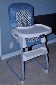 Graco Breaze Carseatblog The Most Trusted Source For Car Seat Reviews High Chair Brand Review Mamas And Papas Baby Bargains Graco Table 2 Boost Highchair In 1 Breton Stripe Babys Ding Convient Color Block Soft Comfy Best Australia 2019 Top 10 Buyers Guide Tea Time Balance Act Fit Rittenhouse This Magnetic High Chair Has Some Clever Features But Its Hello Registry Awe Slim Spaces Alden 1852648 Duodiner Lx Metropolis