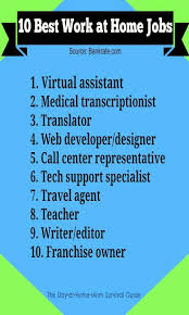Best 25+ Work From Home Moms Ideas On Pinterest | Work From Home ... Earn From Design Job Part Time Jobs Online Data Entry Interior Design Work From Home In India Awesome Fashion Ideas Decorating Emejing Graphic Contemporary Designer Fair Business Card For Stunning Web Pictures 100 34 Best The Freelancer Designing