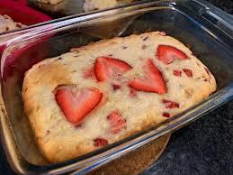 erdbeer bananen kuchen all rezepte