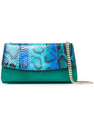 sergio rossi clutch bags uk outlet on sale sergio rossi clutch
