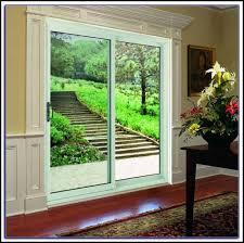 Menards Sliding Glass Door Handle patio door handle menards patios home decorating ideas 70xollb4gy