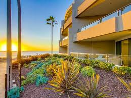 100 Seaside Home La Jolla Bluewater One Luxury At Windansea New Rates As LOW As 550night