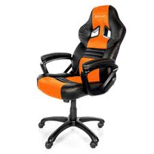 Playseat Office Chair Uk by Playseat Redbull Racing F1 Gaming Chair For Multi Bluewater