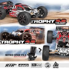 100 Monster Truck Engine Rtr Savage Nitro Wwwgalleryneedcom