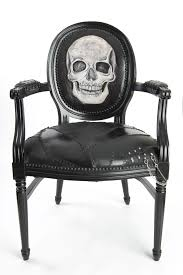 Hand Tooled And Painted Skull And Vertebrae Corset Armchair Skull Chair Pattern Plans Lyadirondack Chair Skull Armchair By Harold Sangouard The Ruby Harow Studio Chair Free Shipping Worldwide List Manufacturers Of Harow Buy Get Discount On Download Wallpaper 3840x2160 Nikki Sixx Image Haircut Between Mirrors Betweenmirrors S Instagram Medias Instarix To Satisfy Your Inner Villain Bored Panda Grgory Besson Wwwgreghomefr Executes A Brilliant Design For Gothic Themed