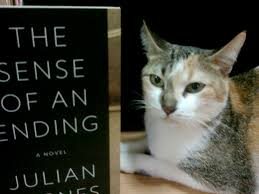 JessicarulestheUniverse | Welcome To Our Reading Group For The ... The Nse Of An Ending By Julian Barnes Tipping My Fedora Il Senso Di Una Fine The Sense Of An Ending Einaudi 2012 Zaryab 2015 Persian Official Trailer 1 2017 Michelle Bibliography Hraplarousse 2013 Book Blogger Reactions In Cinemas Now Dockery On Collider A Happy Electric Literature Lazy Bookworm Movie Tiein Vintage Intertional