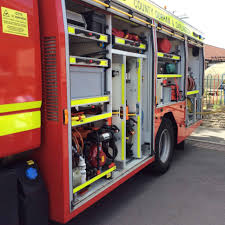 Year 1: Our Superhero Visits – St. Cuthbert's Primary School E225s Fdny Battalion 39 Firechief Vehicle New Lots Brook Flickr Fire Apparatus Engine Truck Videos E225e Two And A Quarter 225 Noisy Sound Book Roger Priddy Macmillan Amazoncom Of Trucks James Coffey Marshall My Tots Most Favorite Dvds Vol 1 2 Me You Ellie Guys David On Twitter Department Medic Activity At Lots Of Clearwater Fire Trucks And Police Cars At A House Inside Big Under Invesgation 911 Rescue Android Apps Google Play
