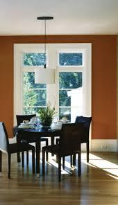 Yerke Floors Somerset Showcase Dining Room