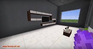 modern living room furniture command block 1 11 2 1 11