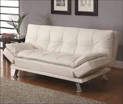 living room wonderful folding foam chair bed walmart walmart