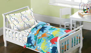 Bedroom: Cute Colorful Pattern Circo Bedding For Teenage Girl ... Cstruction Crib Bedding Babies Pinterest Baby Things Grey And Yellow Set Glenna Jean Boy Vintage Car Firefighter Fire Cadet Quilt Olive Kids Trains Planes Trucks Toddler Sheet Monster Graco Truck Runtohearorg Twin Canada Carters 4 Piece Reviews Wayfair Startling Nursery Girls Sets Lamodahome Education 100 Cotton Lorry Cabin Bed With Slide Palm Tree Unique Gliding Cargo Glider Artofmind Info At