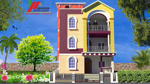 100 Housedesign Modern House Design And Consultant Photos Muzaffarpur Pictures