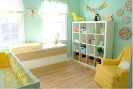 chambre enfant mixte deco chambre enfant mixte peinture chambre bacbac mixte idee