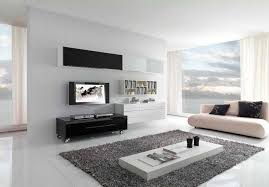 Living Room Carpet Ideas And Get To Decorate Your