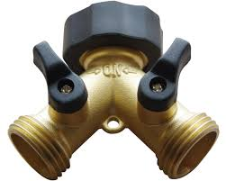 faucet to garden hose adapter canadian tire home outdoor decoration