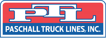 Arkansas CDL Jobs,