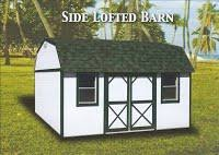 Weatherking Sheds Ocala Fl by Florida Portable Buildings Cabins Shed And Art Studios Fl