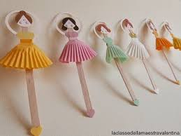 26 Cute And Easy Craft Ideas Using Ice Cream Stick Hand Work Sticks