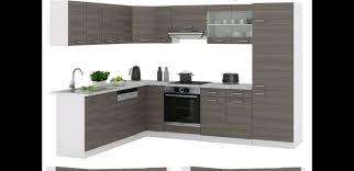 neue küche ohne geräte