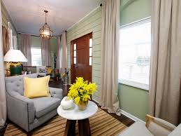Screened Porch Decorating Ideas Pictures by Small Screened Porch Decorating Ideas Nice Enclosed Porch