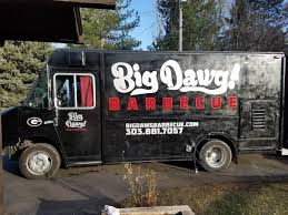 Big Dawg Barbecue - Denver Food Trucks - Roaming Hunger