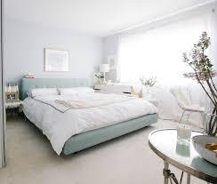 Bedroom Decor Trends 2018
