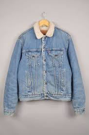 Best 25+ Sherpa Denim Jacket Mens Ideas On Pinterest | Levis ... Deadstock 1960s Prison Jail Chore Jacket Indigo Selvedge Dickies Mens Denim Zip Coat At Amazon Clothing Store Blanket Lined Big Tall Boot Barn Womens Wool Coats Parkas Outerwear Filson 60s Sears Work N Leisure Xl 12500 Woolrich Field With Removable Ling Excellent Vintage Lee 81 Lj Chore Jacket 44 R 30s 40s Barn Coat Best 25 Sherpa Denim Jacket Mens Ideas On Pinterest Levis Refashioned Detroit Co Wild Outdoor Apparel Vintage 1950s Iron Charlie C Wonder Water Resistant Quilted Printed Ling